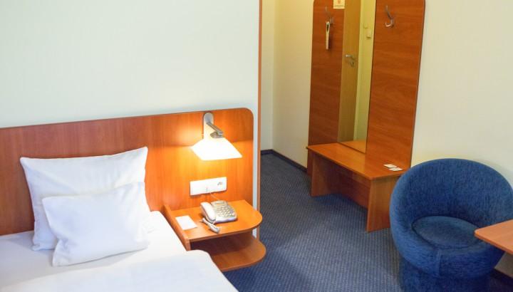 Hotel Classic Rzeszów